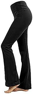 La Beaute Wide Leg Trousers Pant For Women