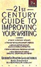 21st Century Guide to Improving Your Writing