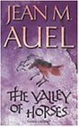 The Valley of Horses (Earths Children 2)の詳細を見る