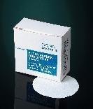 28320-019 - 5.5 cm Ranking TOP12 Grade Qualitative 415 Industry No. 1 Crepe Paper Filter