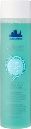 Aquaria Thermal Cosmetics Tonico Idratante per il...