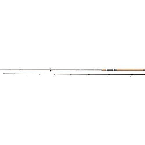 Daiwa Spinnrute Exceler Ultra Light Jiggerspin, 2.60m 3-18g