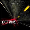 オクターン オリジナル・サウンドトラック(CCCD)