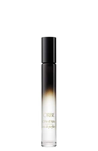 Oribe Cote dAzur Eau de Parfum, 0.33 oz