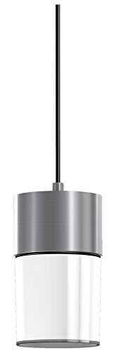 RZB Zimmermann Pendelleuchte-Licht LED 4000K D150h262lp800311854.002.1