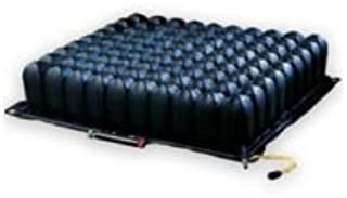 wheelchair mobility scooter cushions