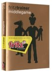 Fritz 8 Strategy & Tactics Expansion Pack: Middle Game Training