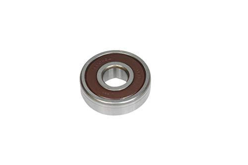 GM Genuine Parts CT1082 Manual Transmission Clutch Pilot Bearing