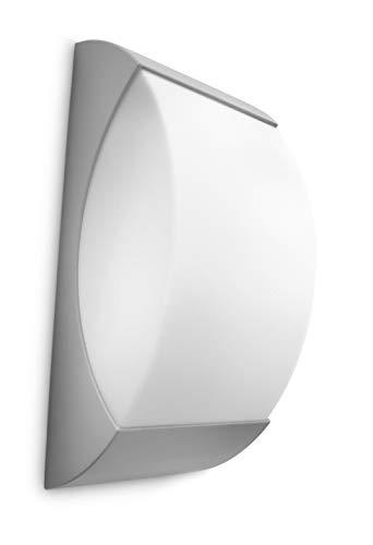 Philips luminaire extérieur applique Starry gris