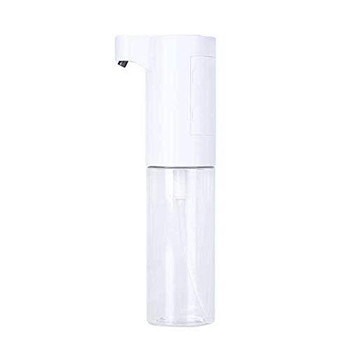 Domilay Soap Dispenser Unisexe Non-Professional Shampoo 150Ml Infrared Automatic Soap Dispenser
