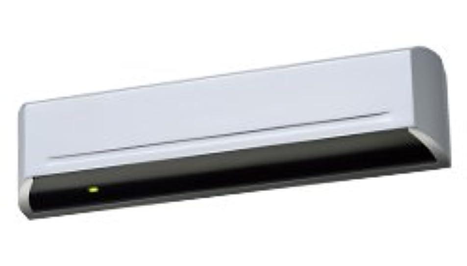 愛気がついて豊富にオプテックス OPTEX 自動ドア センサー 無目付 OA-203V (ブラック)