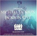 Best of Michael Jackson & The Jackson 5