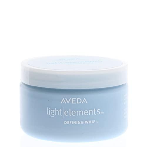 Aveda Styling Light Elements Defining Whip 125ml