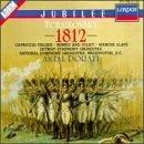 1812 Ovt/Cap Italien/Romeo/Mar