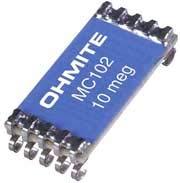 D175K4R0E Resistor Charlotte Mall Manufacturer OFFicial shop Wirewound - VIT. Lugs 175 Enamel Radial