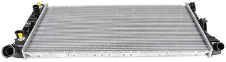 ACDelco 21560 GM Original Equipment Radiator