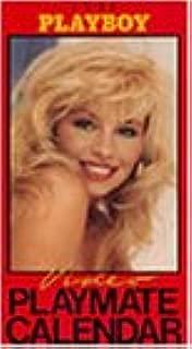 1991 Playmate Video Calendar