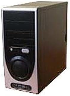 Computer Case Midi Tower DTK MBTX/PBTX 400 W PC-Caja: DTK-COMPUTER: Amazon.es: Informática