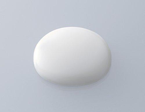 KOSE黒糖精プレミアムパーフェクトエマルジョン濃厚保湿×毛穴ケア高保湿乳液130mL