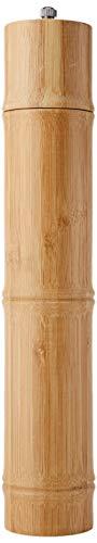 Excellent Pfeffermühle, 30 cm, aus Bambus