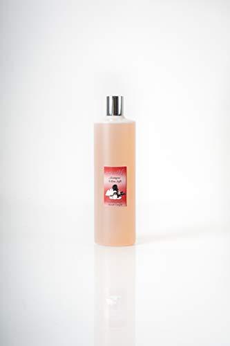 Solaro H Shampoo Ultra Soft 500ml Delicato Districante...