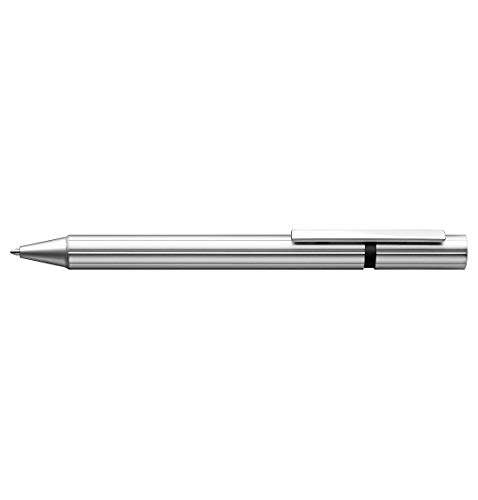 Lamy Kugelschreiber Pur M