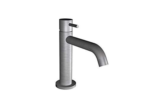 Rubinetteria Bongio Time2020 Basic miscelatore lavabo 73521