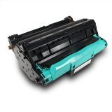 Compatible replacement print imaging drum kit (not original HP Image drum unit HPWQ3964A, some components are remanufactured) for Hewlett Packard color laserjet 1500 2500 2550 2550L 2550LN 2550N 2820 2840 L N LN all-in-one multi-function print/scan/fax/copy Printer/copier/scanner. Page yield: 20,000 page. Printing for Cheap! Photosharp ships to Hawaii, Alaska, APO,FPO, AE, PO Box, Puerto Rico PR, and the Virgin Islands and other US territory address.