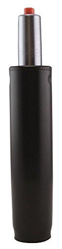 Waytex 78155Gasdruckzylinder für Sessel Metall schwarz 5x 5x 20cm