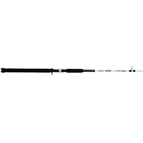 Ugly Stik Catfish Special Casting Fishing Rod