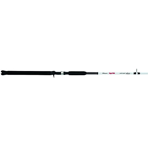 Ugly Stik Catfish Casting Fishing Rod