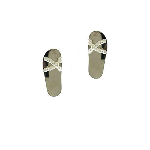 2 Paar kabellose Ohrbügel,...