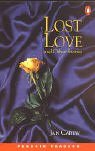 *LOST LOVE & OTHER STORIES PGRN2 (Penguin Readers (Graded Readers))の詳細を見る