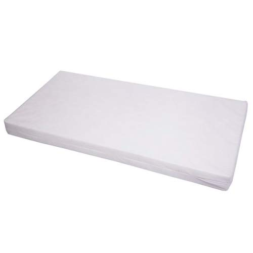 Tranquilo Bebe Luxury ECO Fibre Mattress - 140x70cm