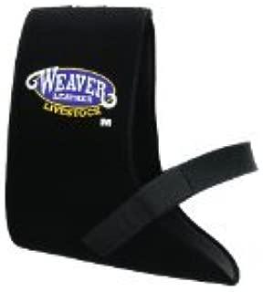 Weaver Cattle Neck Sweat Xl 1500+ Pounds