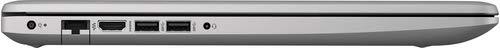 Portátil HP 470 G7 I7-10510U SYST