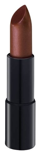 Sans Soucis Perfect Lips every day Lippenstift 22 hot chocolate, 4 g