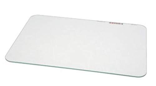 ANCASTOR Cristal Interior Horno BALAY 00680636. FER40BY6002