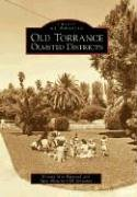 Old Torrance Olmsted Districts (Images of America)
