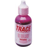 TRACE DISCLOSING SOL 20Z 231102 by BND 000BT YOUNG DENTAL MANUFACTURING