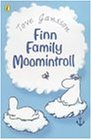 Finn Family Moomintroll (Moomin's Fiction)