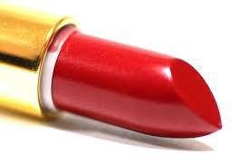 Astor Rouge Couture Lipstick Nr. 205 Dark Red Couture Lippenstift Lippen-Make-Up für ein wunderschönes Lachen.