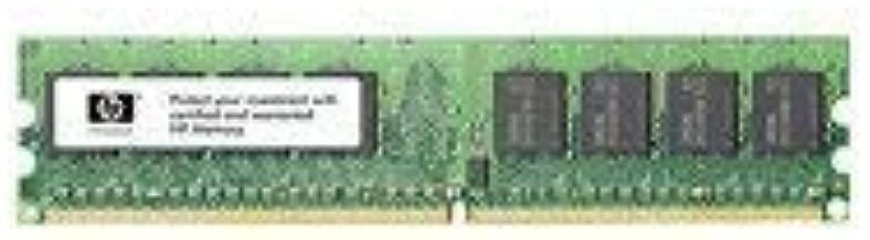 HP 32GB(4 X 8GB) Kit 8GB 2RX4 PC3-10600R 1333MHz DDR3 SDRAM 1.5V Memory Module For Proliant DL320 G6 DL360 G6 DL360 G7 DL370 G6 DL380 G6 (Renewed)