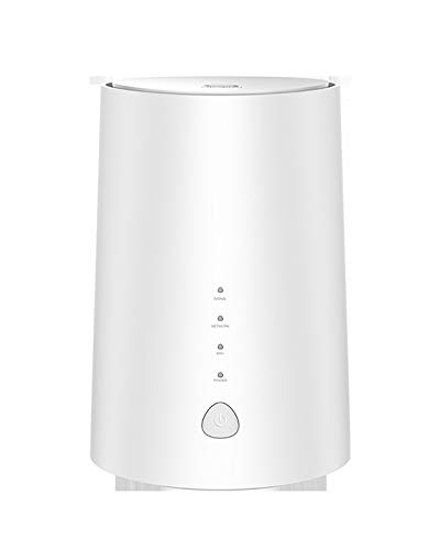 TCL / TCT Mobile Europe congstar Alcatel HH71 Homespot LTE Router