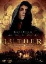 Luther [Alemania] [DVD]