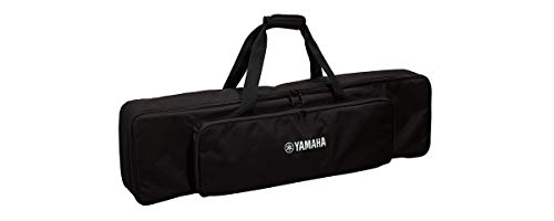 Yamaha SC-KB750 Soft Case for P-121