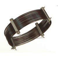 RESTEK 70973 MXT-624 Capillary Column 0.53 Price reduction Pore ID mm µm 3.00 Spring new work