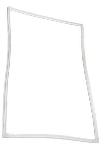 Türdichtung Set zum Einschrauben in Kühlschrank 1300 x 700 mm