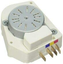 Defrost Timer for Magic Direct sale of manufacturer Challenge the lowest price DBYC1608AL Chef CF2003-56
