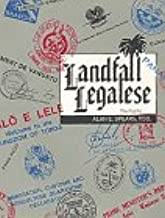 Landfall Legalese: The Caribbean